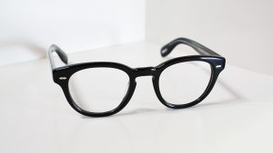 Cary Grant 1492 Oliver Peoples (1)
