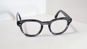 Cary Grant 1688 Oliver Peoples (1)