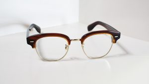 Cary Grant 2 1679 Oliver Peoples (4)