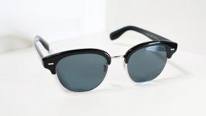 Cary Grant 2 Sun Oliver Peoples (1)
