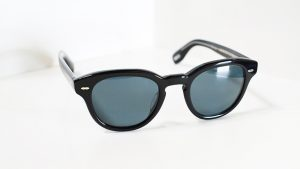 Cary Grant Sun 14923R Oliver Peoples (1)