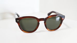 Cary Grant Sun Oliver Peoples (1)