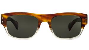 Evason amber tortus buff gradient