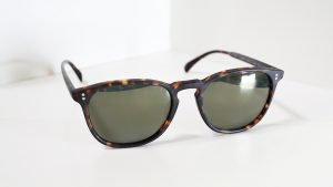 Finley Esq. Sun 145409 Oliver Peoples (4)