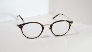 GODEE 1612 Oliver Peoples (1)