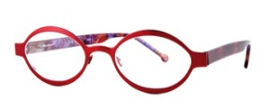 L.A. Eyeworks Paddle