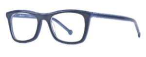 L.A. Eyeworks Welty