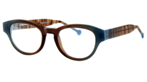 LA Eyeworks Holland