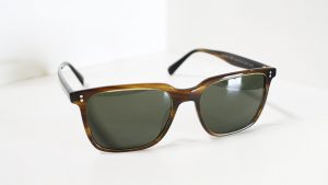 Lachman Sun 1677P1 Oliver Peoples (1)