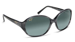 Maui Jim Ginger