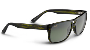 Maui Jim Waterways