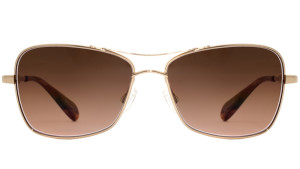 Oliver Peoples 1130S – 5132-95