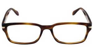 Oliver Peoples 5173 CC 1156