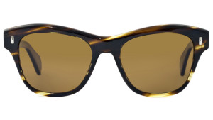Oliver Peoples 5233S – 1003-83