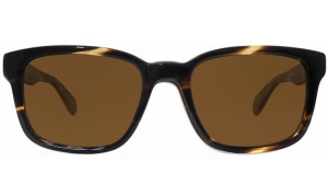 Oliver Peoples 5253S – 1310-83