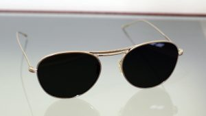 Oliver_Peoples_OV_Cade