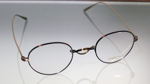 Oliver_Peoples_OV_Coleridge