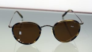 Oliver_Peoples_OV_MP-2_Sun
