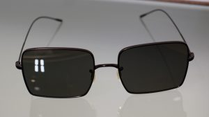 Oliver_Peoples_OV_Rassine