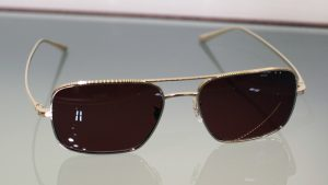 Oliver_Peoples_OV_Victory
