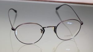Oliver_Peoples_OV_Whitt
