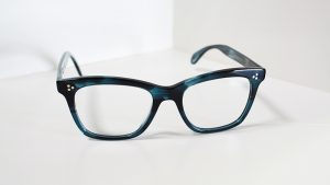 Penny 1672 Oliver Peoples (1)