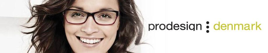 Prodesign-Eyewear-Higashi-Slider