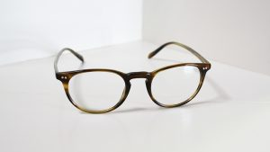 Riley R 1211 Oliver Peoples (1)