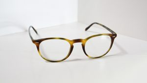 Riley R DM 1007 Oliver Peoples (1)